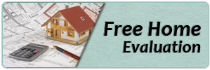 Free Home Evaluation, Babar Khan REALTOR